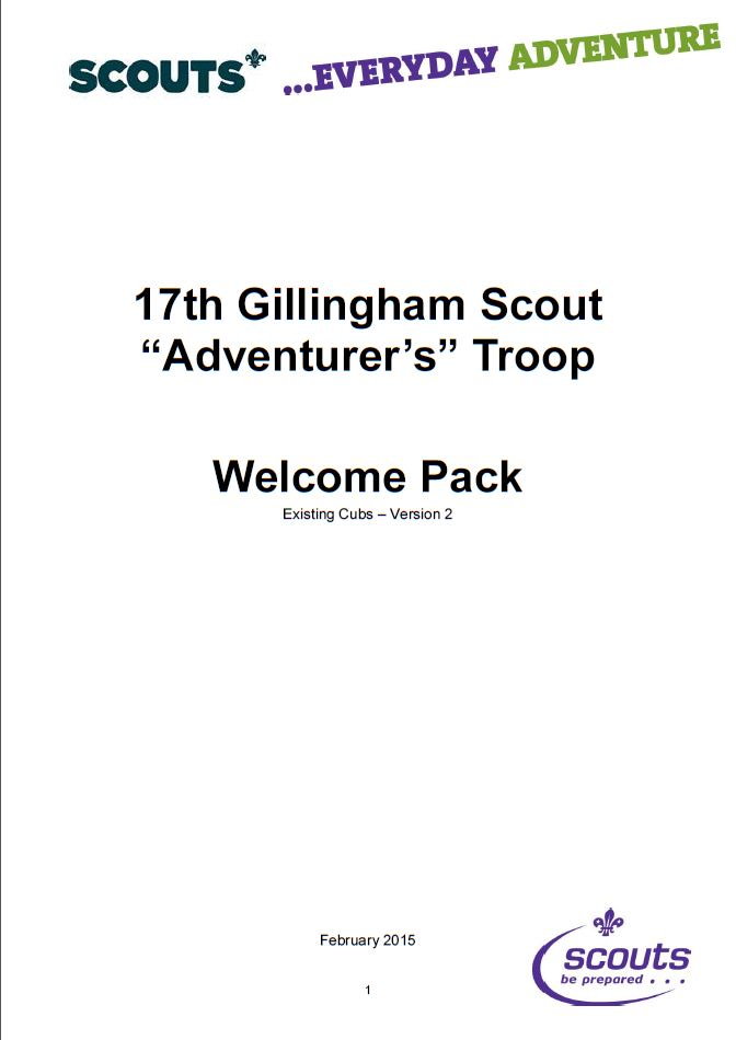 Scouts_exCub Welcome_Front_Feb15