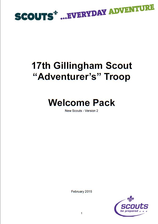 NewScouts_Welcome_Front_Feb15